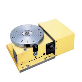 机床数控分度转台CNC401H