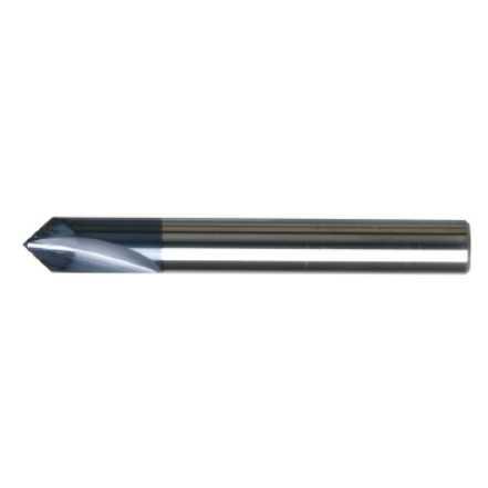 不锈钢倒角刀