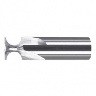 惠州成型铣刀