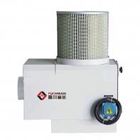 油雾收集器FC-750